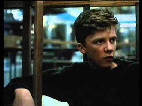 filme schauen pretty in pink die 16 beliebtesten teenager filme der 80er