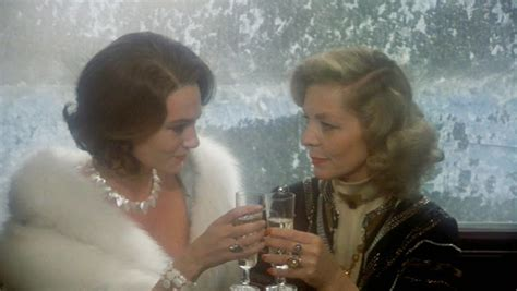 Murder Orient Express 1974 Film Dreams Are What Le Cinema Is For Murder On The Orient Express 1974