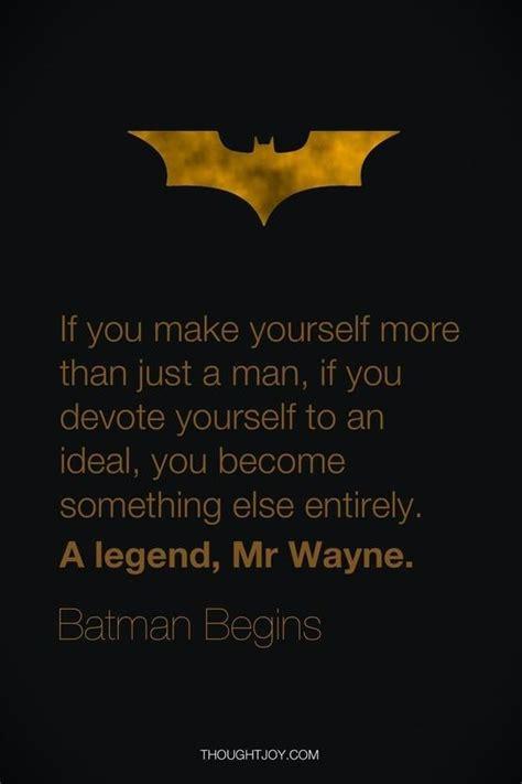 film quotes batman 14 best best batman quotes images on pinterest knights
