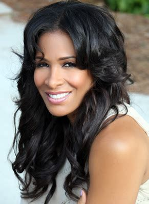 real house wives of atl carmen hairstyles 20 questions with rhoa s shere 232 whitfield curlynikki