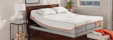 tempurpedic bed cost tempurpedic mattress prices full size of bed with two