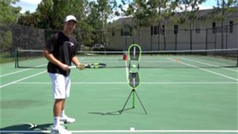 section 3 tennis tennis athleticism forehand pro power pivot top speed