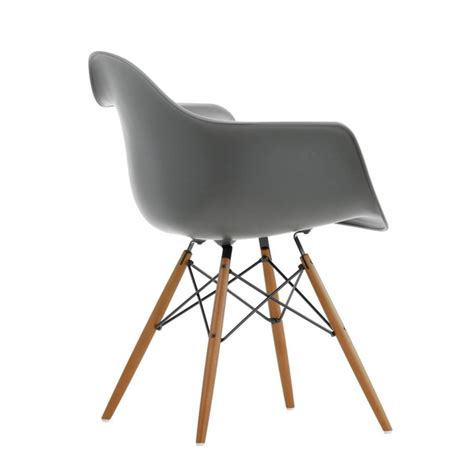 Chaise Daw Charles Eames by Chaise Daw Reproduction Eames Vitra Pas Cher