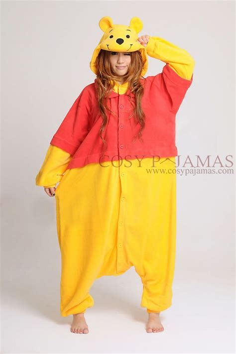 Pajamas Cutie Bee Jy 9 best onesie images on romper i want and bodysuit fashion