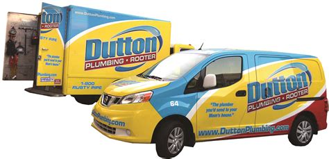 Dutton Plumbing by Residential Contractors Why Attend A Peer