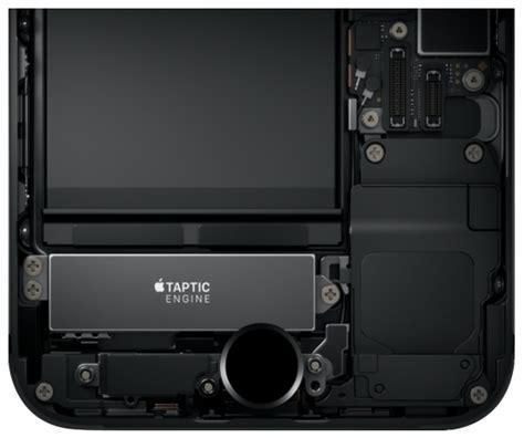 Mesin Iphone 7 128gb Fp Mainboard Iphone 7 128gb Fp jual apple iphone 7 plus 128 gb smartphone edition harga kualitas terjamin
