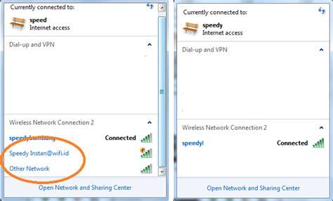 Modem Speedy Wifi Id cara menghilangkan ssid wifi id di modem adsl telkom