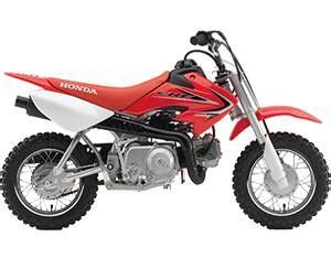 honda crf 50 parts buy honda crf50 xr50 parts and accessories