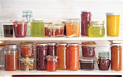 pick    jars telegraph