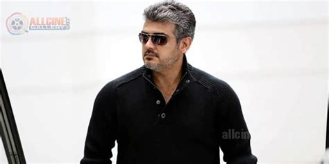 tamil actor ajith all film list top 10 highest paid actors in tamil films industry kollywood