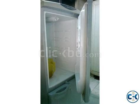 Freezer Lg Expresscool lg expresscool refrigerator clickbd