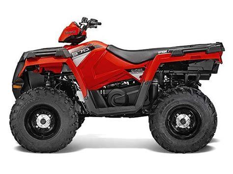 Suzuki Polaris Colorado Honda Yamaha Suzuki Kawasaki Polaris Victory