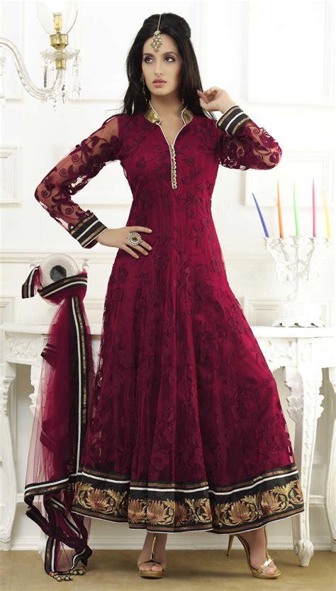 net pattern salwar suit salwar kameez and the tradition trade alert