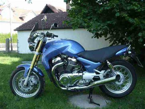 Sachs Motorrad Hersteller by Motorrad Sachs Roadster 800 F 252 R Liebhaber Od Bestes