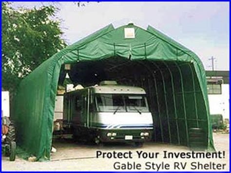 Travel Trailer Awning Cover by Faq Frequently Asked Questions For Dome Shelter Multi