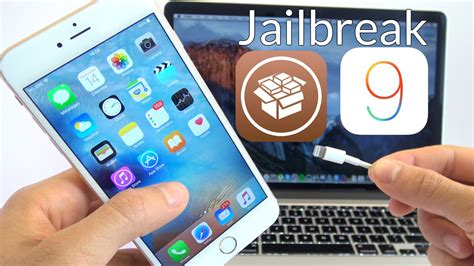 iphone jailbreak how to jailbreak iphone 6s on ios 9 9 0 1 9 0 2 for iphone 6s and iphone 6s plus