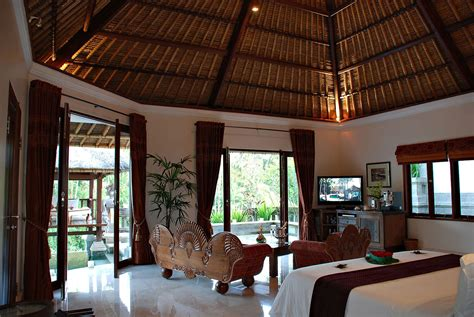resort home design interior romantic viceroy bali resort in ubud idesignarch