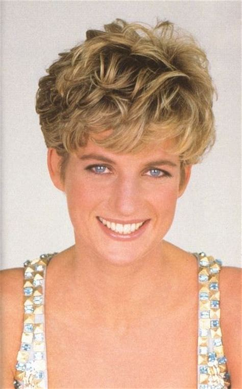 hairstyles princess diana cut 281 best images about princess diana on pinterest prince