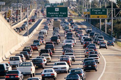 milan pays drivers to leave cars at home take transit
