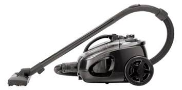 Rugs At Sears Kenmore 78423 Bagless Compact Canister Vacuum Sears
