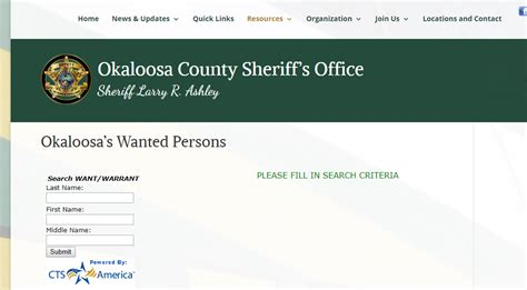 Warrant Search Polk County Polk County Fl Traffic Ticket Search Best Traffic 2018