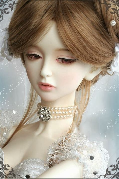 doll wallpaper paulbarford heritage the ruth doll hd wallpapers