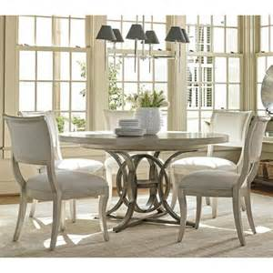 Dining Room Sets Naples Fl Oyster Bay 6 Pc Dining Set Baer S Furniture