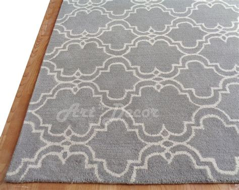 Ballard Designs Jacksonville 9x12 living room rugs on ebay for sale home and harmony