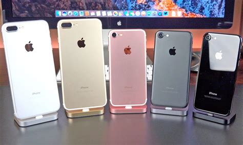 mobile offers    iphone      latest