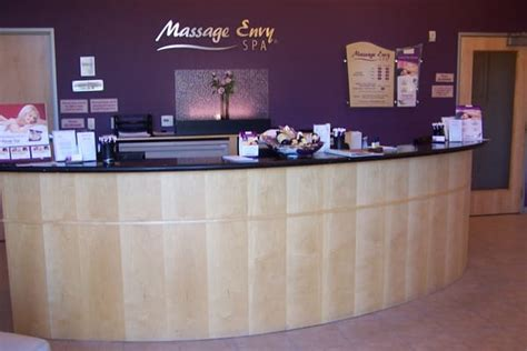 envy front desk envy spa murrieta front desk yelp