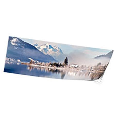 foto matt bestellen foto auf klebefolie 120 215 40 cm matt bei pixum bestellen