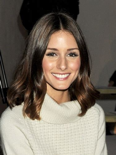 hairstyles for short hair olivia grace pin by curated covets on beauty hair cut color pinterest