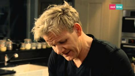 in cucina con ramsey cucina con ramsay 50 crumble di mele torte di mele