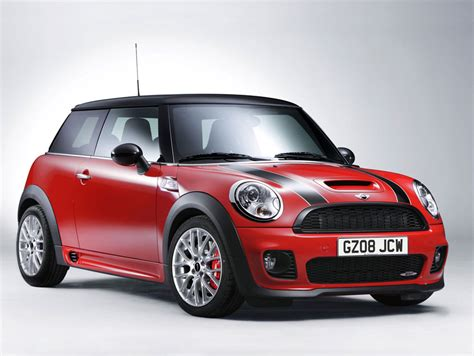 how does cars work 2009 mini cooper electronic toll collection 301 moved permanently