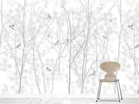 scandinavian wallpaper scandinavian surface january magpie