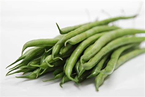 haricots verts with tarragon butter huffpost