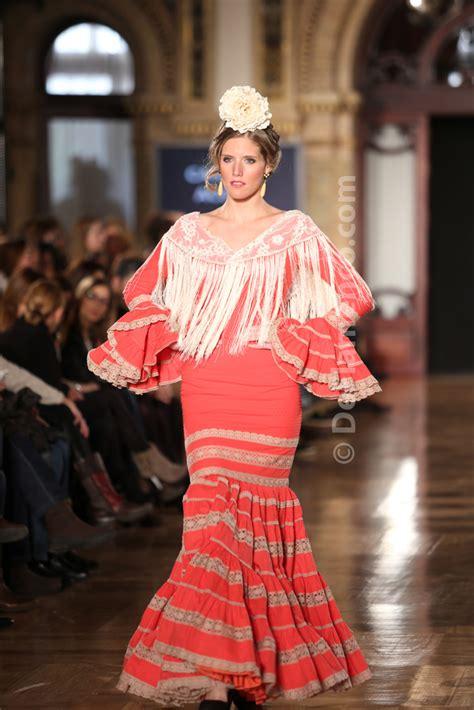 imagenes de we love flamenco 2015 fotograf 237 as moda flamenca we love flamenco 2014 carmen