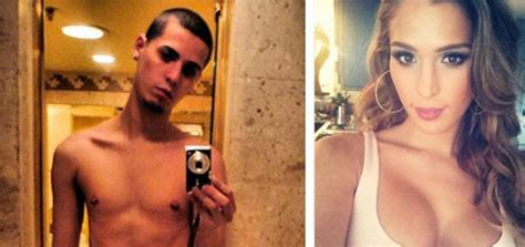male to female transition carmen carrera youtube top 10 famous transgender celebrities that you must know