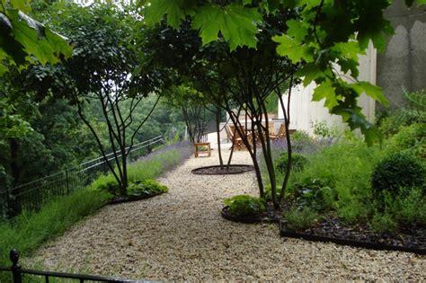Durchgang Garten Gestalten by Wohnumwelt