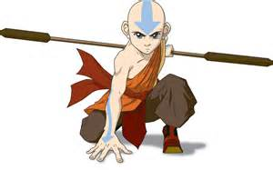 avatar airbender hd desktop wallpapers cartoon wallpapers
