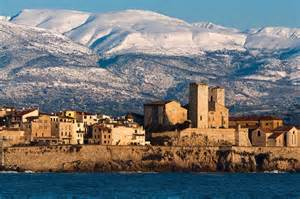 What Is French Country Design - antibes pictures photo gallery of antibes high quality collection