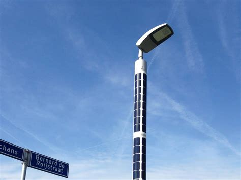 solar lights and more more solar light posts in the netherlands flexsol solutions