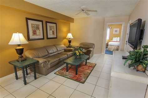 3 bedroom resorts in orlando fl suites accommodate up 2 bedroom suites in orlando westgate vacation villas