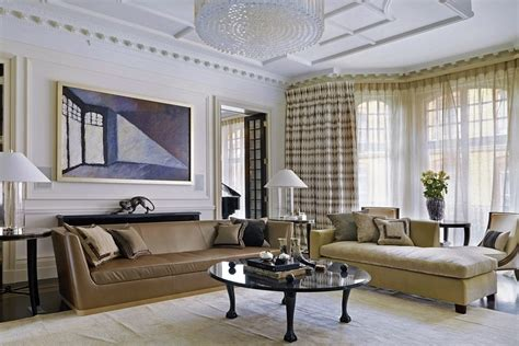 rich home decor inside secrets of super rich decor fabulouslygreen