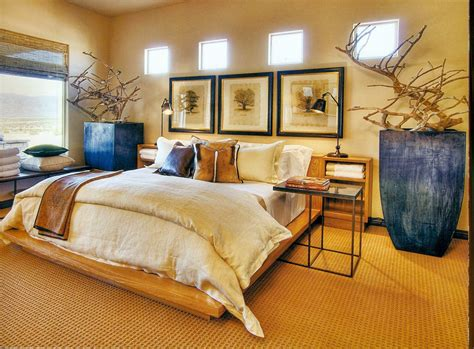 interior decorating ideas in south africa decorating with contemporary bedroom