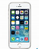 Image result for 5s apple phone