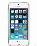 Image result for Apple Phones