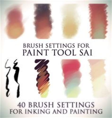 paint tool sai zip 1000 images about photoshop paint tool sai on