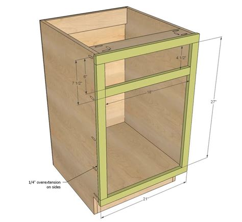 how to build kitchen base cabinets best 25 base cabinets ideas on pinterest kitchen base