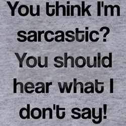 Sarcastic Tees For Sarcastic Yeah Right Sarcastic T Shirts Shirts Tees Custom Sarcastic Clothing